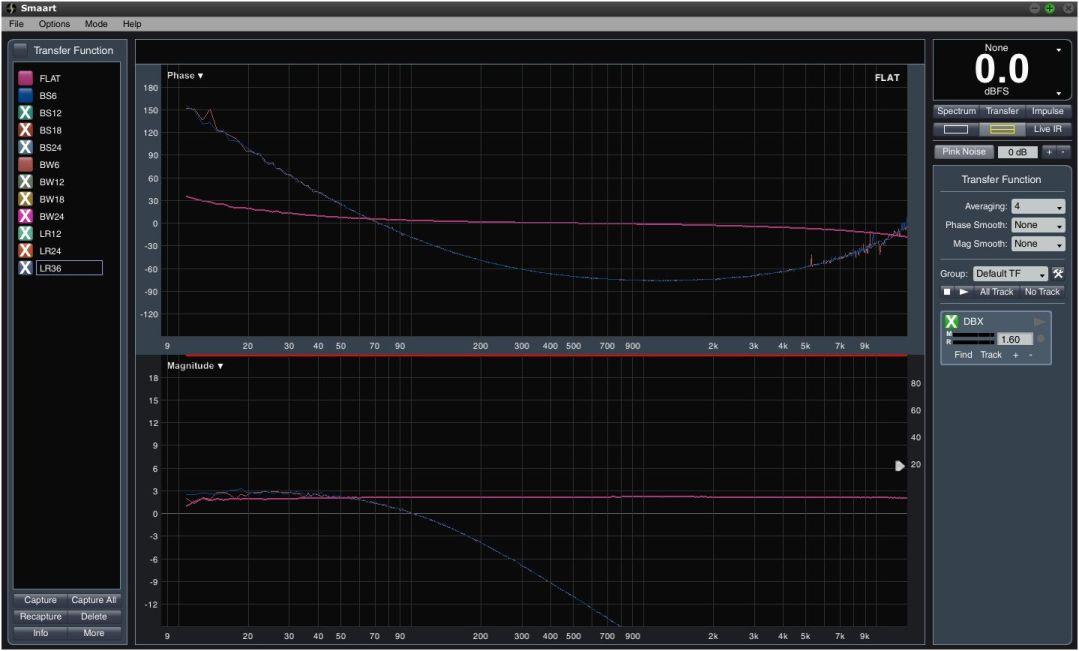 Analyse via Smaart en sortie de processeur BS6%20+%20BW6bis